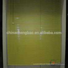 China Lieferant Wohnzimmer Küche Aluminium Vorhangfassade Profil
