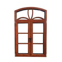 La última ventana de diseño italiano especialidad de la parrilla de la ventana de diseño de China