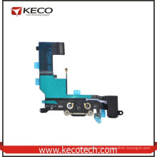 New USB Charging Dock Port Connector Data Flex Cable for Apple iPhone 5s