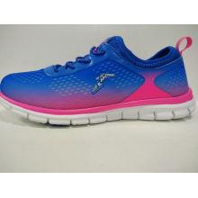 Md Outsole Light Casual Schuhe für Frauen