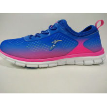 Md Outsole Light Casual Shoes for Women