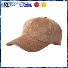 New coming fine quality safari cowboy cap reasonable price