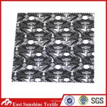 Kundenspezifisches Mikrofaser-Lcd-Reinigungstuch