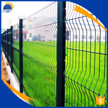 6x6 welded wire mesh fence with high quality