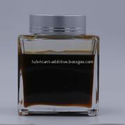 TNB600 Vanadium Inhibitor Magnesium Sulfonate for Fuel