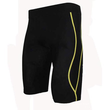 Stock Skins Hombres Shorts Src-108