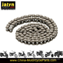 Quad Timing Chain Fit for Js250 ATV