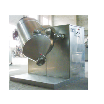 OEM China for Multi Direction Movement Mixer Multi Direction Movement Mixer export to Gibraltar Suppliers