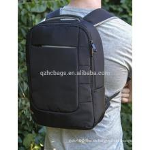Material de nylon y maletín de computadora portátil Tipo maletín al por mayor