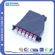 Vendas quentes da gaveta de fibra óptica de MPG Lgx