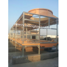 Hot Sale Industrial Cooling Tower
