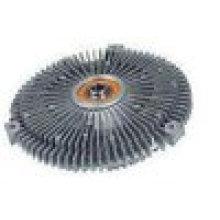 Embrayage de ventilateur de haute qualité pour Benz