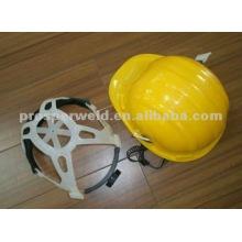 Safety helmet AMY-6