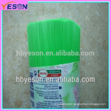 abs material price pet pp brush filament