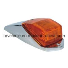 Светодиодная маркерная лампа кабины для Rvs, Van, Truck