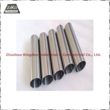 High Purity of Tungsten Part-Tungsten Tube-Tungsten Crucible