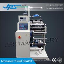 Máquina automática del cortador de la carta del papel de la posición con la función de corte