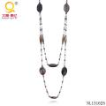 Fashion Necklaces 2014 Long Necklace