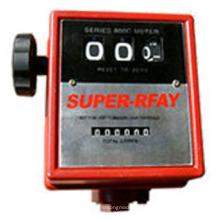 Gute Qualität-LLJ - 20G-Flowmeter