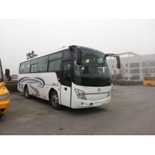 40seat Autocarro Bus Slg6930c3e