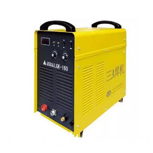 LGK series of air plasma cutting machine LGK - 120