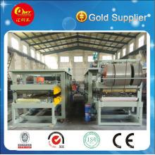 Cadena de producción de Panel de emparedado de alta calidad precio bajo