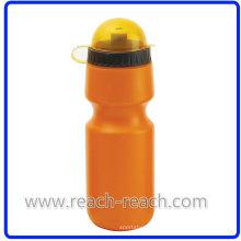 750 мл путешествия спорта пластиковая бутылка воды (R-1160)