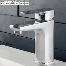 Export Europe Brass faucet for the bathroom