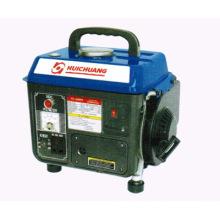 Generador de gasolina (TG900M-TG1200M)