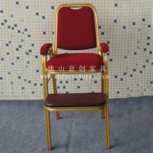 Удобное детское сиденье с красной тканью (YC-H007-01)