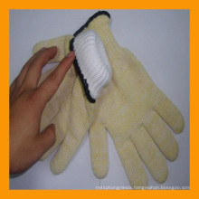 Heat Oven Bakery Gloves