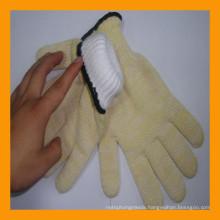 Heat Oven Bakery Gloves