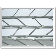 construction reinforced wire mesh