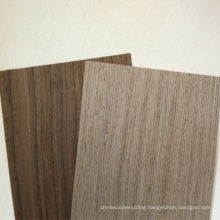 solid wood ornamental real wood door veneer molded door skin