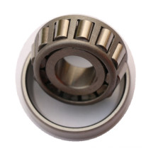 rich stock China factory bearing taper roller bearings 30202