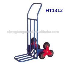 HT1312 heavy stair climbing trolley