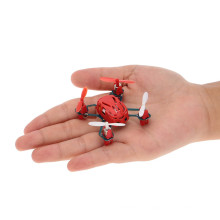 Indoor Child Playing Hubsan NANO Q4 H111 2.4G 4CH 6-Axis Gyro RTF Mini Drone Tiny Quadcopter Indoor Child Playing Hubsan NANO Q4 H111 2.4G 4CH 6-Axis Gyro RTF Mini Drone Tiny Quadcopter Hubsan NANO Q4 H111 Quadcopter