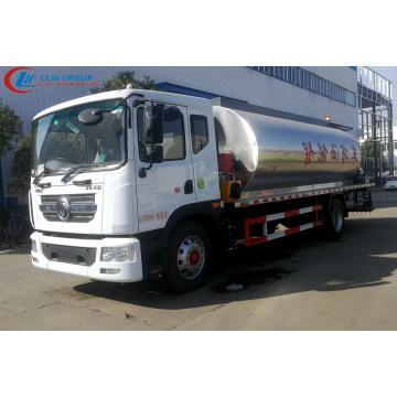 Brand New Dongfeng 16tons Asphalt Distribution Vehicle