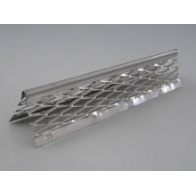 2017 galvanized tile angle corner bead