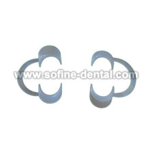 Open Mouth    Retractor