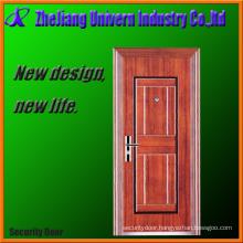 Steel Medicine Cabinet Glass Door