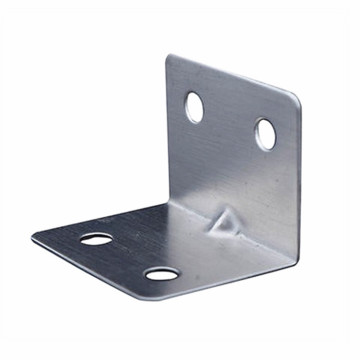 High precision custom air conditioner sheet metal parts