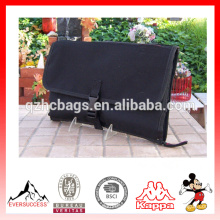 Горячая распродажа Многофункциональный детские сумки для мам пеленальный столик