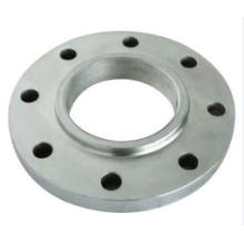 Stainless Forged Flanges for Welding