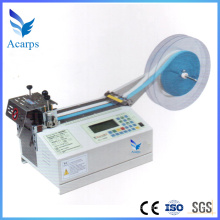 Computer Schneidemaschine Kaltschneiden (XL-120C)