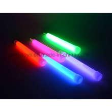 Glow Stick, Light Stick (DBD15150)