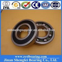 ball bearing 6314 c3