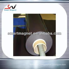 wholesale high coercive force high coercivity quality magnet