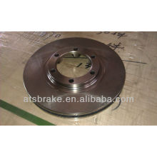 MB950958 brake disc for MITSUBISHI CAR