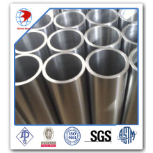 A249 TP347 Welded  boiler Steel Tube